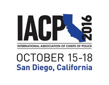 IACP2016