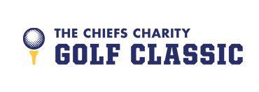 SDPF-GolfClassic