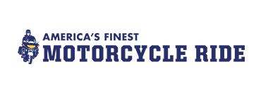 SDPF-motorcycleride